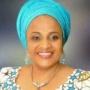 Mrs. Florence Ajimobi
